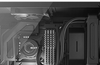 <span class='highlighted'>NZXT</span> S340 Elite