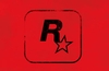 Rockstar Games teases Red Dead game reveal