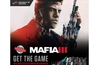 Asus RoG is giving away Mafia III with selected products