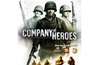 Humble Company of Heroes Anniversary Bundle launched