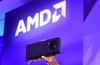 <span class='highlighted'>AMD</span> Q3 2016 reports $1.3 billion revenue, net loss of $406 million