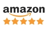 Amazon changes policy to eliminate incentivised reviews