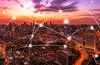 ARM unveils new IoT platform