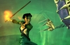 Ubisoft to give away Beyond Good and Evil starting next week