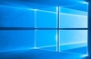 Microsoft intros Unified Update Platform for compact updates