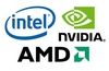 Total GPU shipments up over 20 per cent last quarter says JPR