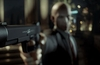 <span class='highlighted'>AMD</span> Radeon RX 470 Hitman Complete promo goes live