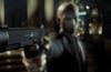 AMD Radeon RX 470 Hitman Complete promo goes live