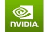 Recent Nvidia drivers include telemetry logging functionality