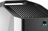 Meet Dell's compact, potent and upgradeable desktop gaming PC.