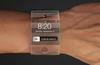 QOTW: What do you wear on your wrist?