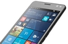 "Microsoft will develop ""ultimate mobile device"" says Satya Nadella"