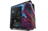 NZXT H440 Hyper Beast Limited Edition chassis launched