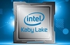 Intel to release an unlocked Kaby Lake Core i3 desktop CPU