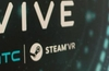 "VR coming to Linux and Mac in ""a few months,"" says Valve"
