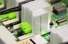 HPE demonstrates Memory-Driven Computing prototype