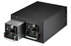 FSP launches Twins Series 500W and 700W redundant PSUs