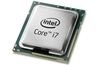 Intel reveals desktop Kaby Lake processor lineup