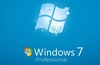 Microsoft ceases OEM sales of Windows 7 Pro and Windows 8.1