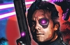 Far Cry 3: Blood Dragon revealed as the next Ubi30 gaming freebie