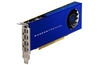 AMD launches Radeon Pro WX workstation graphics cards