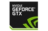 Nvidia GeForce GTX 1050 Ti for laptops specs, benchmarks leak