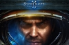 Google DeepMind takes on StarCraft II