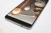 Huawei Mate 9 smartphone released