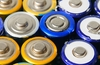 Nanocoated cathode powders prevent Li-ion battery explosions