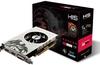 Single slot HIS Radeon RX 460 graphics card revealed
