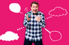 PlusNet Mobile network launches on 29th November