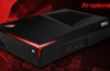 "MSI Trident claimed to be ""world's smallest VR Ready gaming PC"""