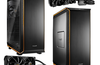 Win a be quiet! Dark Base chassis and Silent Loop cooler