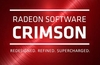 AMD releases Radeon Software Crimson Edition 16.11.4