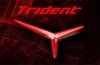 "MSI teases Trident, a compact and lightweight ""true gaming PC"""