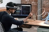 Windows Holographic has modest hardware demands