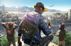 AMD and Nvidia release Watch Dogs 2 optimised drivers