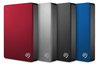 Seagate intros Backup Plus 5TB mobile drives