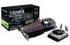 Inno3D GeForce GTX <span class='highlighted'>1060</span> iChill Black with hybrid cooler revealed