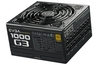 "EVGA SuperNOVA G3 PSUs offer ""Small Size, Big Performance"""