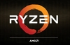 AMD publishes nine Ryzen CPU feature and demo videos