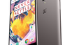 Day 22: Win a OnePlus 3T