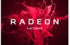 AMD's first Crimson ReLive driver update appears