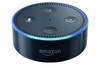 Day 15: Win an Amazon Echo Dot