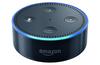 Day 15: Win an Amazon Echo Dot