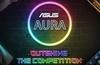 Asus claims it 'outshines the competition' with Aura Sync