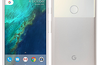 Day 6: Win a Google Pixel XL