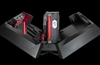 Asus ROG announces XG Station 2 final spec and availability