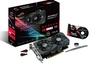 AMD RX 460 BIOS unlocked for 1024 Stream Processors