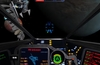 X-Wing PC remade with the modern Unity 3D Engine